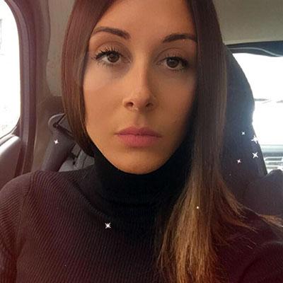 Eleonora Verdicchio