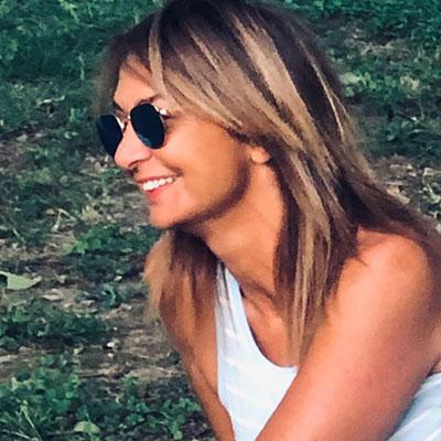 Martina Bonanno