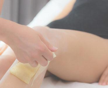 Sei alla ricerca di una tecnica di epilazione efficace e indolore, diversa dalle classiche cerette? Ecco il trattamento che fa per te: la Brazilian Waxing