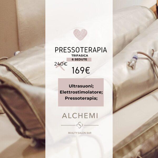 pressoterapia-trifasica