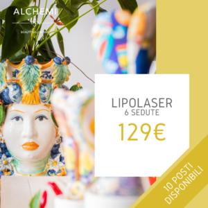 lipolaser-milano