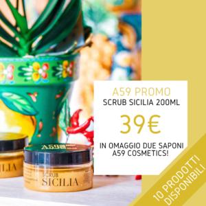 scrub-sicilia-saponi