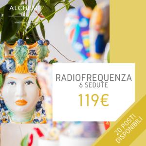 radiofrequenza-milano