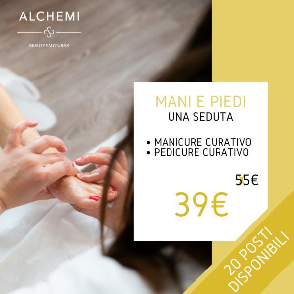 manicure-pedicure-curativo