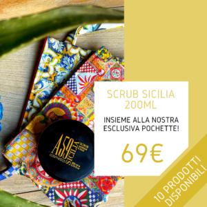 scrub-sicilia